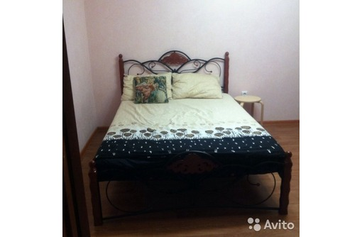 Сдам квартиру на ПОРе 40, фото — «Реклама Севастополя»