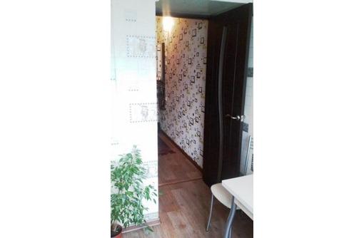 Срочно сдам 1-комнатную квартиру на Героев Севастополя., фото — «Реклама Севастополя»