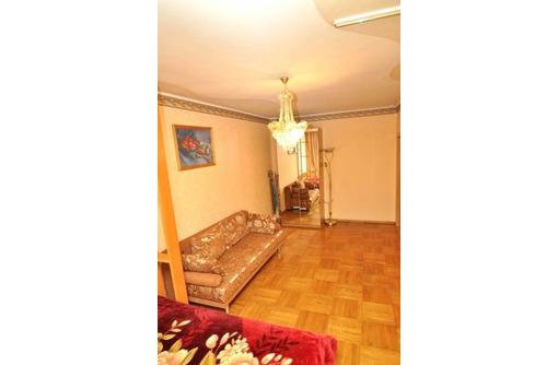 Срочно сдам дом на Лизы Чайкиной, фото — «Реклама Севастополя»