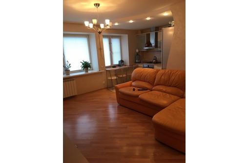 Сдам 2-комнатную квартиру на Фадеева, фото — «Реклама Севастополя»