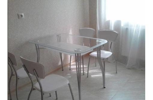 Сдам квартиру без выселения на лето на Колобова, фото — «Реклама Севастополя»