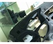 Ремонт системы безопастности AIRBAG SRS после ДТП крышки рулей наколенники торпеды потолки сидения, фото — «Реклама Севастополя»