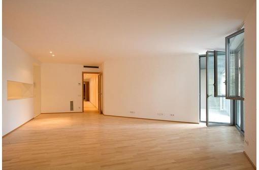 Ремонт квартир, обои, шпатлевка, покраска, фото — «Реклама Севастополя»
