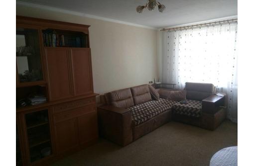 3-комнатная чешка с ремонтом, фото — «Реклама Бахчисарая»