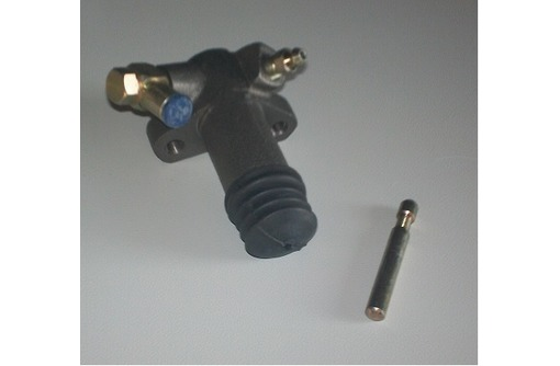 Рабочий цилиндр сцепления Hyundai Accent (Тагаз), Getz, фото — «Реклама Симферополя»