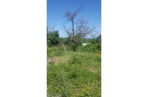 Продается земельный участок 8 соток, ул. Г. Жидилова, фото — «Реклама Севастополя»