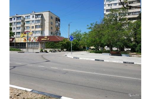 Сдается 2-комнатная, Проспект Генерала Острякова, 36000 рублей, фото — «Реклама Севастополя»