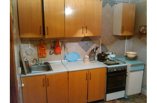 Сдается 2-комнатная, Проспект Генерала Острякова, 17000 рублей, фото — «Реклама Севастополя»