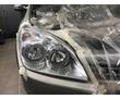 Химчистка Авто Быстро Качественно Отличные Цены, фото — «Реклама Севастополя»