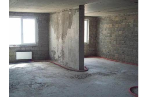 Бригада строителей с многолетним опытом  выполнит любые виды строительных и отделочных работ., фото — «Реклама Севастополя»