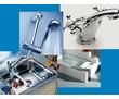 Опытный сантехник. Ремонт бойлеров, котлов, газовых колонок, фото — «Реклама Севастополя»