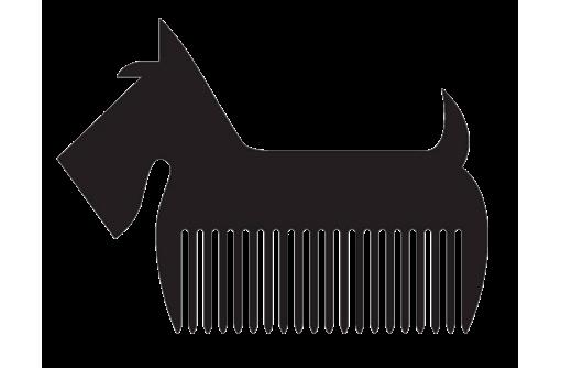 Профессиональная стрижка для кошек и собак., фото — «Реклама Севастополя»