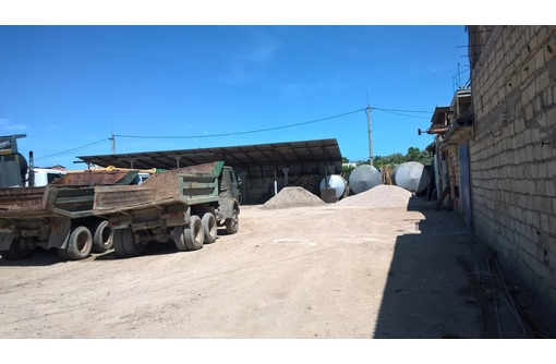 Продам земельный участок 30 сот. на Отрадной в р-не Новацентра, фото — «Реклама Севастополя»