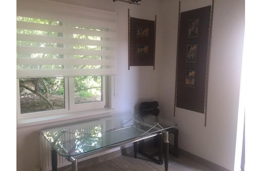 Сдам на месяц и более гостевой дом (новый), фото — «Реклама Севастополя»