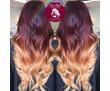Креативное,модное окрашивание волос.Концептуальные,современные стрижки.Лучшие стилисты Севастополя, фото — «Реклама Севастополя»