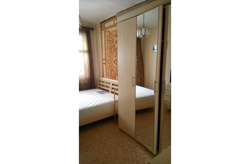 Сдается 2-комнатная, Проспект Генерала Острякова, 23000 рублей, фото — «Реклама Севастополя»