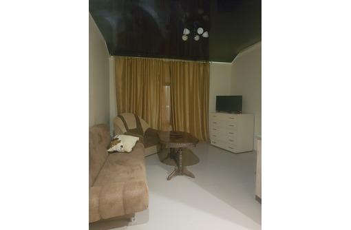 Сдам квартиру студию в Севастополе длительно 15 000р, фото — «Реклама Севастополя»