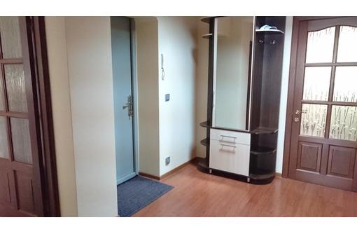 Продаётся   квартира с отличным ремонтом,освобождена., фото — «Реклама Севастополя»