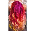 Thumb_big_hair-color-trend-sunset-hair-trend-winter-hairstyles