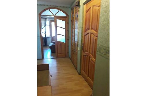 Сдается 2-комнатная, улица Пожарова, 25000, фото — «Реклама Севастополя»