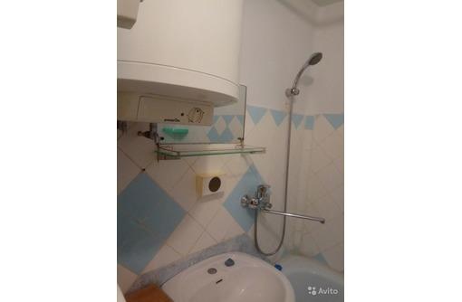 Сдается 2-комнатная, ПОР, 22000 рублей, фото — «Реклама Севастополя»