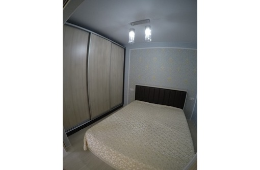 Сдается 2-комнатная-студио, ПОР, 32000 рублей, фото — «Реклама Севастополя»