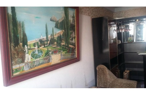 Сдается 2-комнатная, ПОР, 18000 рублей, фото — «Реклама Севастополя»