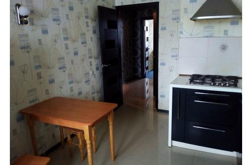 Сдается 2-комнатная улица Правды, 25000, фото — «Реклама Севастополя»