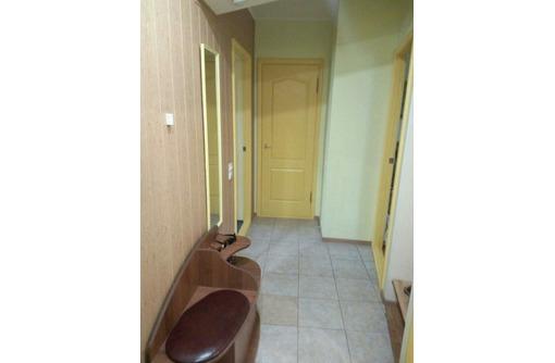 Сдается 2-комнатная, Проспект Победы, 22000 рублей, фото — «Реклама Севастополя»