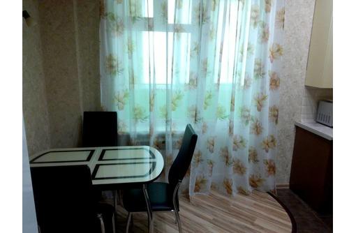 Сдается 2-комнатная, новострой, Проспект Победы, 25000 рублей, фото — «Реклама Севастополя»