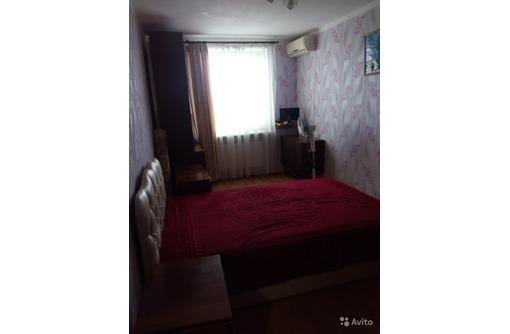 Сдается 2-комнатная, Проспект Победы, 25000, фото — «Реклама Севастополя»
