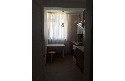 Сдается 2-комнатная, Проспект Столетовский, 27000 рублей, фото — «Реклама Севастополя»