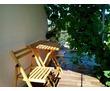 СУДАК. УЮТНЫЙ домик для  ДВУХ ЧЕЛОВЕК, фото — «Реклама Судака»