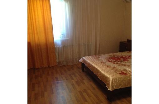 cегодня посуточно 1-к. квартира возле отеля Ярд, фото — «Реклама Севастополя»