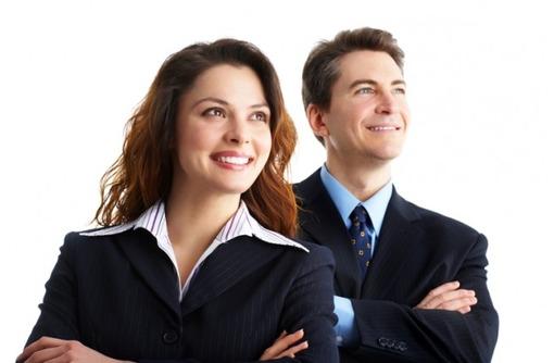 "Бизнес-Академия проводит курс ""Менеджер по продажам""., фото — «Реклама Севастополя»"
