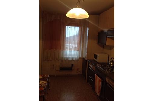 Сдается 2-комнатная, Балаклава, 22000 рублей, фото — «Реклама Севастополя»