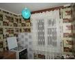 Сдается 2-комнатная, Проспект Героев Сталинграда, 18000 рублей, фото — «Реклама Севастополя»