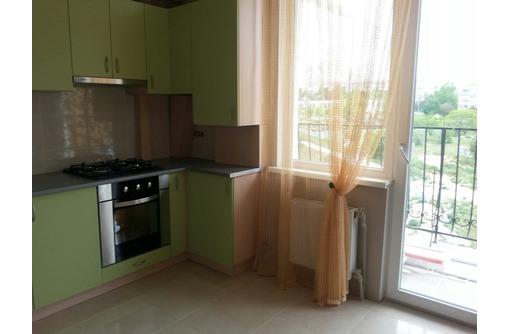 Сдается 2-комнатная, улица Степаняна, 27000 рублей, фото — «Реклама Севастополя»