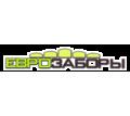 Thumb_big_logo-evrozabor115