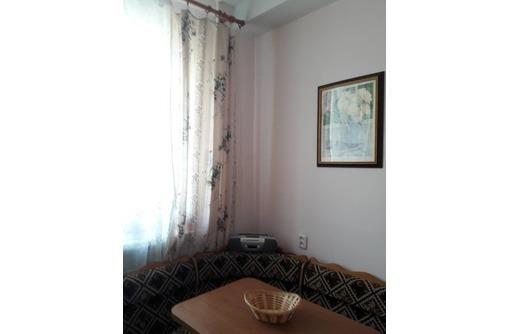 Сдается 2-комнатная, улица Степаняна, 22000 рублей, фото — «Реклама Севастополя»