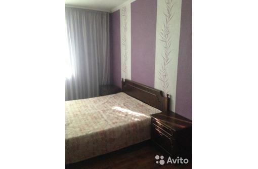 Сдается 2-комнатная, улица Адмирала Фадеева, 28000 рублей, фото — «Реклама Севастополя»