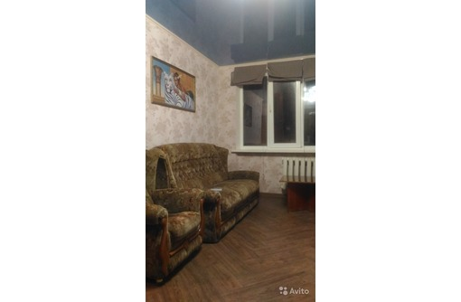 Сдается 2-комнатная, улица Хрусталева, 20000 рублей, фото — «Реклама Севастополя»