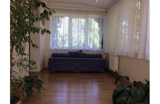 Продается дом в Балаклаве, фото — «Реклама Севастополя»