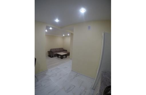Сдается 2-комнатная, улица Челнокова, 32000 рублей, фото — «Реклама Севастополя»