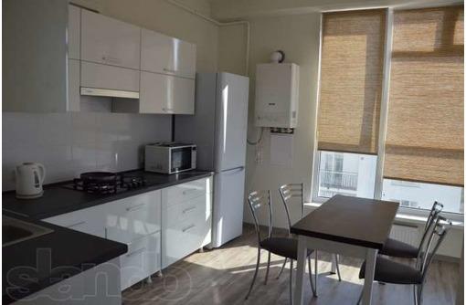Сдается 2-комнатная, улица Щитовая, 40000 рублей, фото — «Реклама Севастополя»