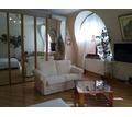 Продам 3-комнатную квартиру с ремонтом на Набережнеой - Квартиры в Ялте