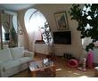 Продам 3-комнатную квартиру с ремонтом на Набережнеой, фото — «Реклама Ялты»