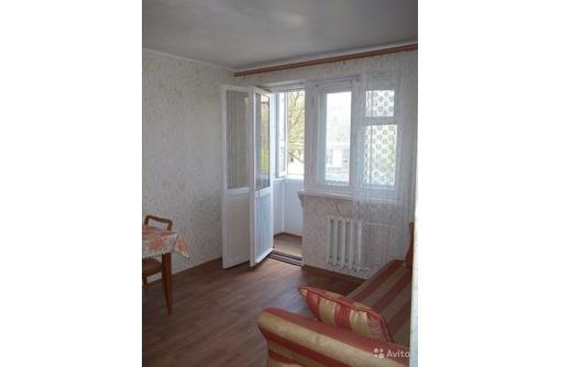 Сдается 1-комнатная, улица Академика Крылова, 17000 рублей, фото — «Реклама Севастополя»
