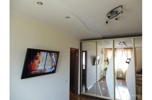 Сдается 1-комнатная, Проспект Античный, 23000 рублей, фото — «Реклама Севастополя»