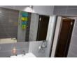Квартира в центре города на Сенявина., фото — «Реклама Севастополя»